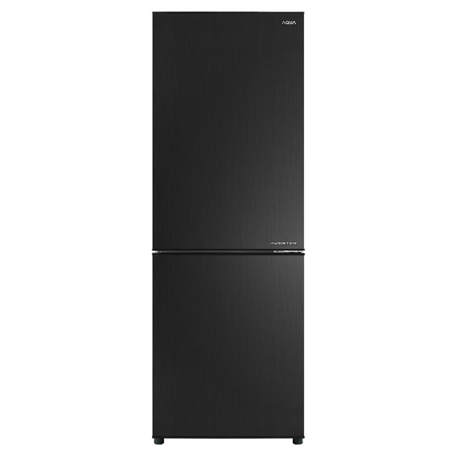 Tủ Lạnh AQua IP350DB 350l inverter ngăn đá dưới