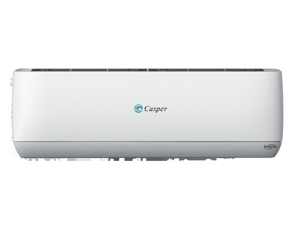Điều hòa GC-12TL11 - LA - Casper SMART Inverter 1 chiều 12000 BTU/h