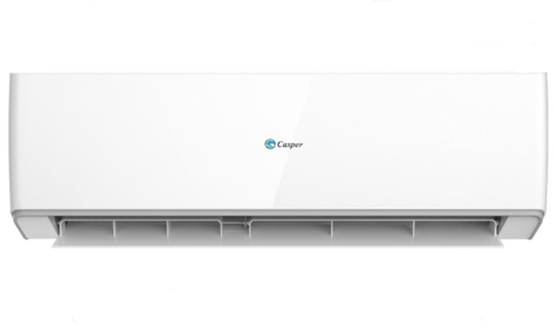 ĐIỀU HÒA LỌC BỤI MỊN PM2.5 - INVERTER WIFI 1 CHIỀU 9000 BTU/H GC-09TL25
