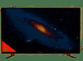 TIVI CƯỜNG LỰC KUKING 65 INCH WIFI 4K