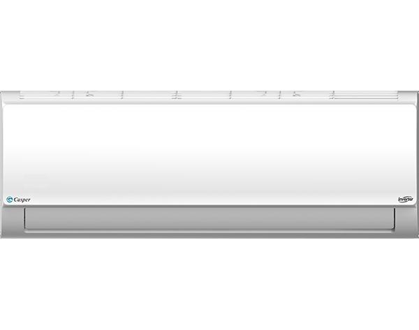 Điều hòa Casper 9.000 BTU một chiều inverter