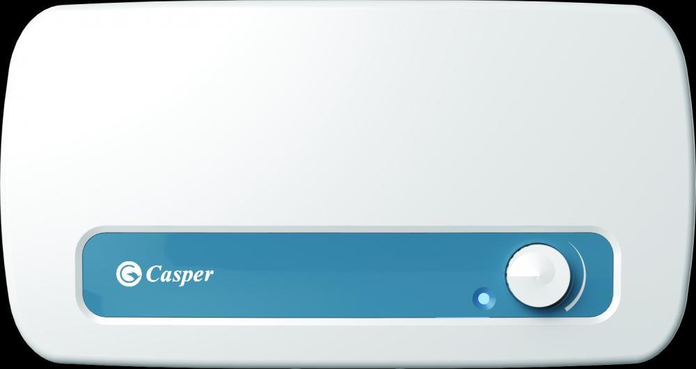 BÌNH NÓNG LẠNH CASPER ENZO 20L -EH-20TH11