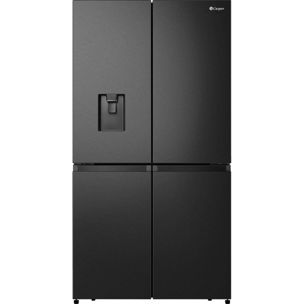 Tủ lạnh Casper 4 cửa 463L RM-522VBW