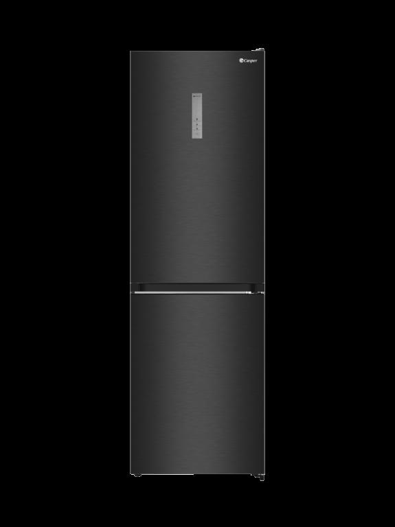 Tủ lạnh Casper 2 cửa ngăn đông dưới 325L RB-365VB