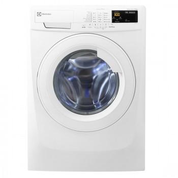 Máy giặt Inverter 8 Kg Electrolux EWF10844
