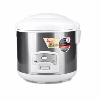 Nồi cơm điện Smartcook đa năng EL-7167 dung tích 1,8 lít