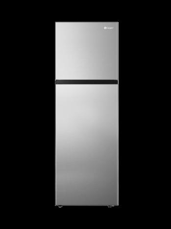 Tủ lạnh Casper 2 cửa ngăn đông trên 337L RT-368VG