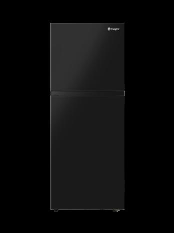 Tủ lạnh Casper 2 cửa ngăn đông trên 218L RT-230PB