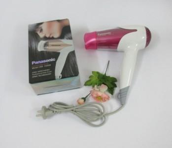 Máy sấy tóc Panasonic 208