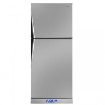 Tủ lạnh Aqua 185 lít AQR-U185BN Hai Cửa