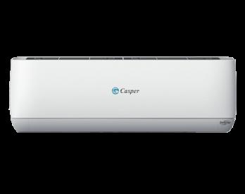 Điều hòa  GC-09TL11- LA-CASPER Smart Inverter 1 chiều 9000 BTU/h