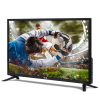 TiVi Smart UBC TV Premium 32 inch - 32PRE