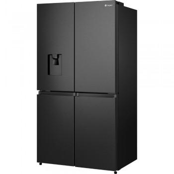 TỦ LẠNH CASPER 4 CỬA 645L RM-680VBW