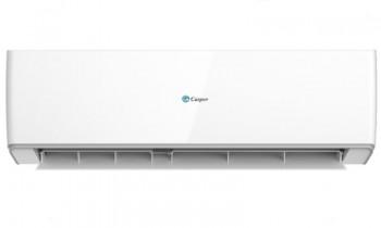 ĐIỀU HÒA LỌC BỤI MỊN PM2.5 - INVERTER WIFI 1 CHIỀU 12000 BTU/H GC-12TL25