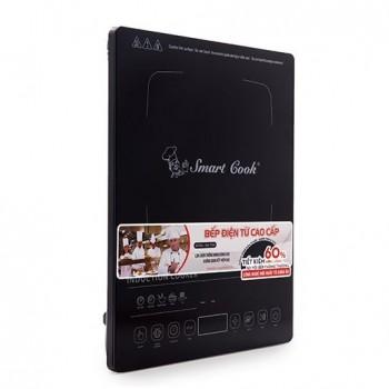 Bếp điện từ Smartcook SM-7952