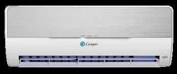 Điều hòa Casper IC-24TL11 Roadster Inverter 1 chiều 24000BTU/h