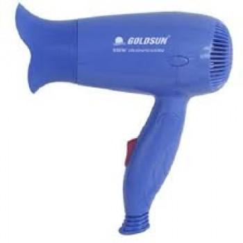 Máy sấy tóc Goldsun HD-GXD 852