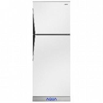 Tủ lạnh Aqua 185 lít AQR-S185BN SN