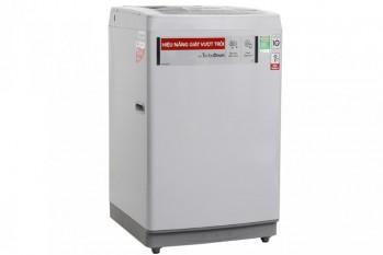 máy giặt LG Inverter 8 kg T2108VSPM t