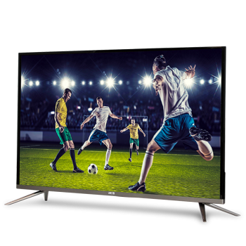 TiVi UBC TV Full HD 40 inch - 40T2