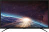 TiVi Casper VERON SERIES 32HN5000